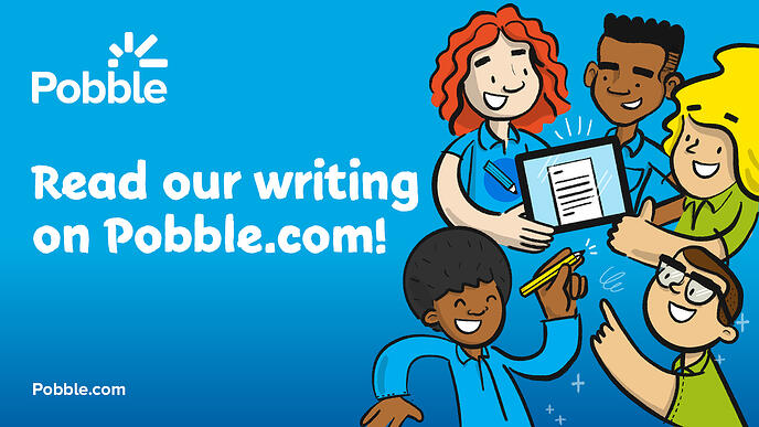 Read our writing on Pobble2-1